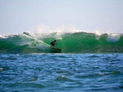 Photo for SURFER'S PARADISE