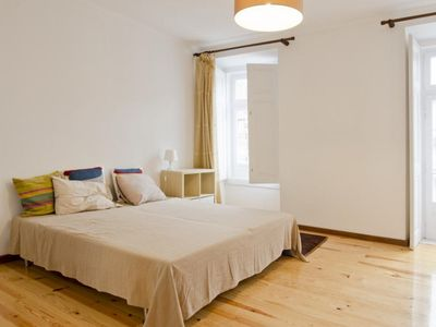 Photo for A5 Radiant Fresh Apartment ★ City Center