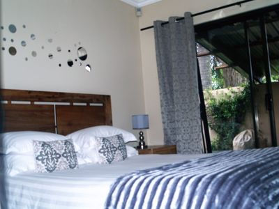 Photo for South2Sea Sea Self Catering Apartments
