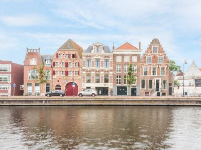 Photo for Spaarne Luxury Residence Haarlem