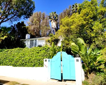 Photo for Beautiful Los Angeles/Pacific Palisades Home Near Beach, Great Location!