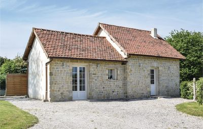 Photo for 2 bedroom accommodation in La Cambe