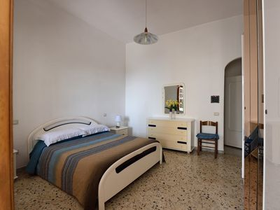 Photo for Comfortable bed and breakfast with private Parking