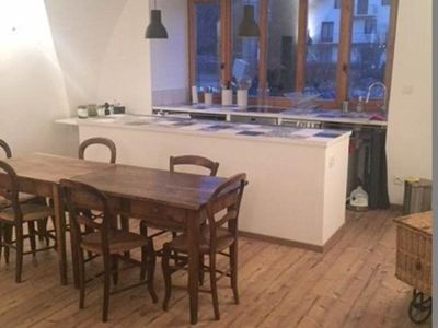 Photo for Apartment Barcelonnette, 3 bedrooms, 6 persons
