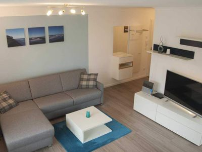 Photo for House Passat WE 02 - beach runner - 2 bedroom apartment