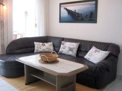 Photo for Apartment / app. for 4 guests with 66m² in Grömitz (109429)