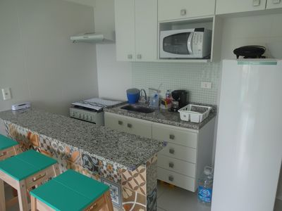 Photo for APARTMENT IN PARADISE, PORTO REAL RESORT, PROX. ANGRA DOS REIS, TOTAL INFRA.