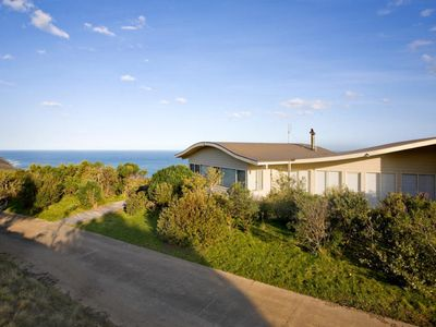Photo for BONITA VISTA - SPECTACULAR OCEAN & COASTLINE VIEWS