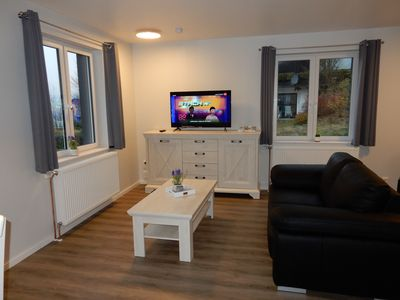 Photo for Apartment / app. for 2 guests with 40m² in Sankt Andreasberg (127558)