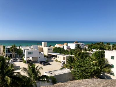Photo for PUNTARENA CONDOMINIUM CHICXULUB PUERTO PROGRESO, YUCATAN MEXICO