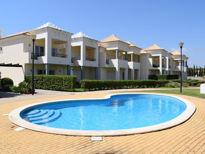 Photo for Super New Villa With 3 Bedroom Free Wi-Fi