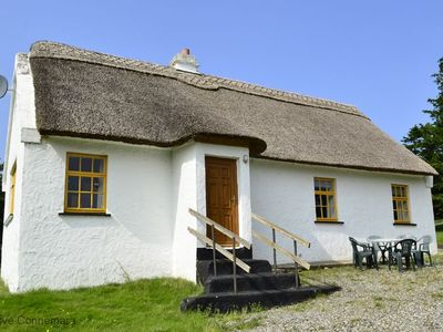 Photo for Cottage 133 - Oughterard