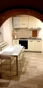 Photo for Apartment in Carrara