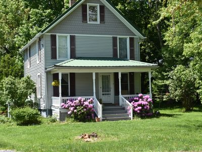 Photo for Scenic Cayuga Lake Myers Park -Easy Access to Cayuga Lake, Park & Boat Launches