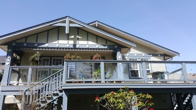 Photo for Spotless and New Guest Lodging-Minutes to Ferries and Nanaimo Airport