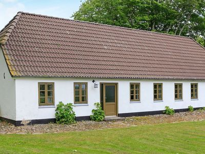 Photo for 6 person holiday home in Thyholm