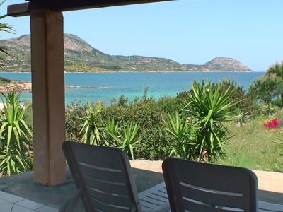 Photo for 3BR Apartment Vacation Rental in Olbia, Sardegna