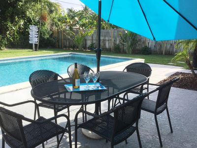 Photo for So Close To The Beach! Great Summer Rates!