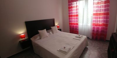 Photo for 1BR Apartment Vacation Rental in shengjin, 4503