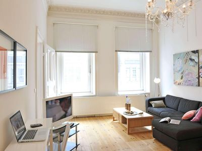 Photo for Apartment Vacation Rental in Hamburg