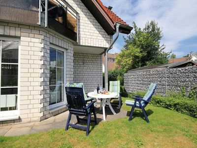 Photo for Apartment / app. for 4 guests with 51m² in Zingst (38550)