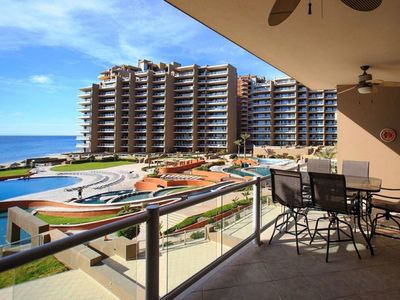 Photo for Available unit for rent in Las Palomas 3 bedrooms
