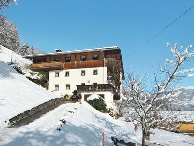 Photo for Vacation home Baggenhof (MHO795) in Mayrhofen - 12 persons, 7 bedrooms
