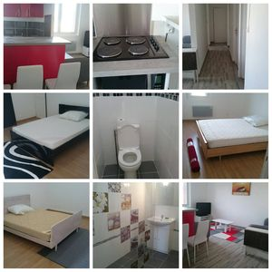 Photo for furnished room for couple or single person