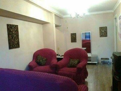 Photo for apartament tatia 2016. 3 room apartment.