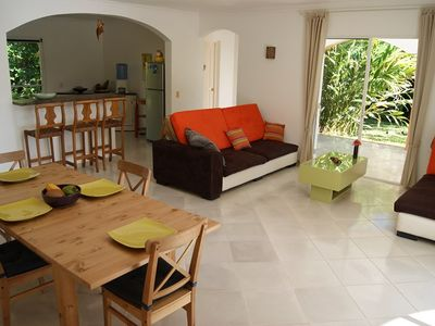 "Photo for Bed & Breakfast, ROOM FOR RENT - ""La Cañada El Limon""."