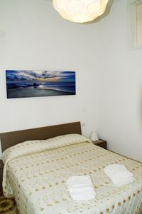 Photo for Apartment with all the comforts and in a quiet area for a relaxing holiday
