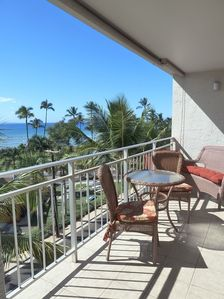 Photo for Penthouse / Spectacular Ocean View