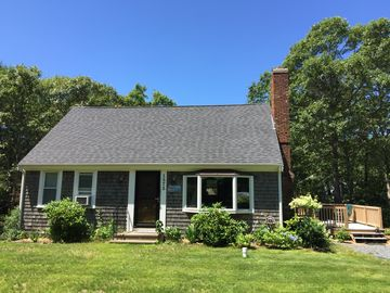Top 50 Eastham MA vacation rentals reviews & booking