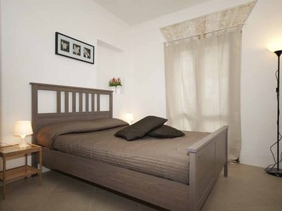 Photo for Elegant Trilo-Suite 50 meters from the marina