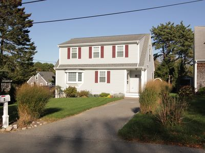 Photo for 3 Bodfish Ave - SD437