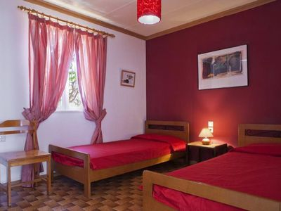 Photo for villas - 4 rooms - 2/6 persons