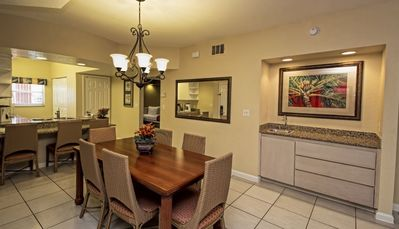 Photo for Westgate Vacation Villas, Kissimmee FL - Timeshare by Owner