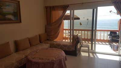 Photo for Surf apartment, taghazout 6