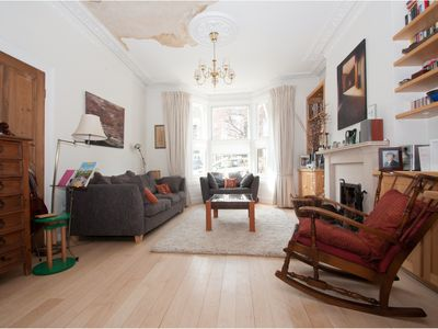 Photo for The Family Space. - Five Bedroom House, Sleeps 8
