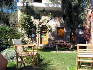 Photo for Holiday apartment Kala Nera for 2 - 3 persons with 1 bedroom - Holiday apartment