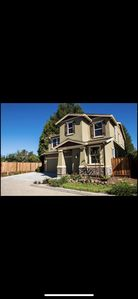 Photo for Beautiful 4 BDRM House in North Napa (30 day minimum)