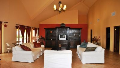 Photo for Villa Esmeralda - Relaxing 3 Bdrm/3.5 Bath Villa with large Private Pool