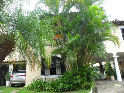 Photo for House With Character Close to Rua das Pedras