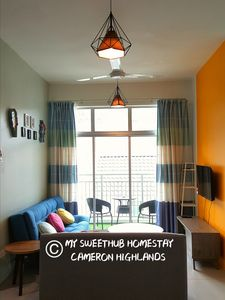 Photo for My SweetHub Homestay Cameron Highlands