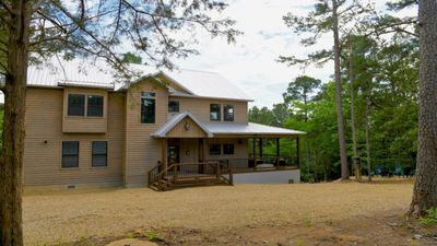 Photo for Mountain Home: Breathtaking piece of Heaven awaits you. If you are looking for