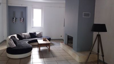 Photo for House in the heart of Lauraguais