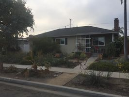 Photo for 3BR House Vacation Rental in Long Beach, California