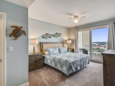 Photo for *SANITIZED* Beautiful views, outstanding amenities, close to everything!