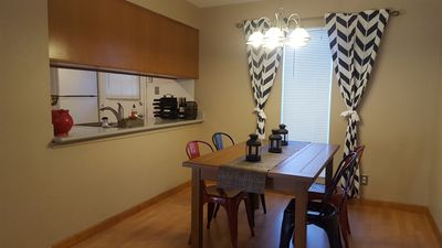 Photo for Cozy Napa Condo, near everything!