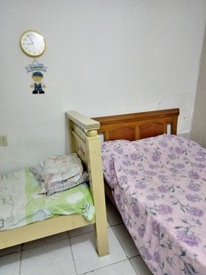 Photo for RENT HOUSE - 2 bedrooms